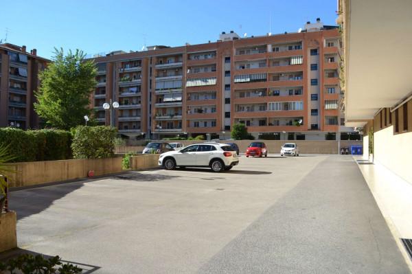Appartamento in vendita a Roma, Torrino, 70 mq - Foto 3