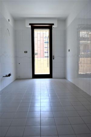 Appartamento in vendita a Roma, Torrino, 70 mq - Foto 13
