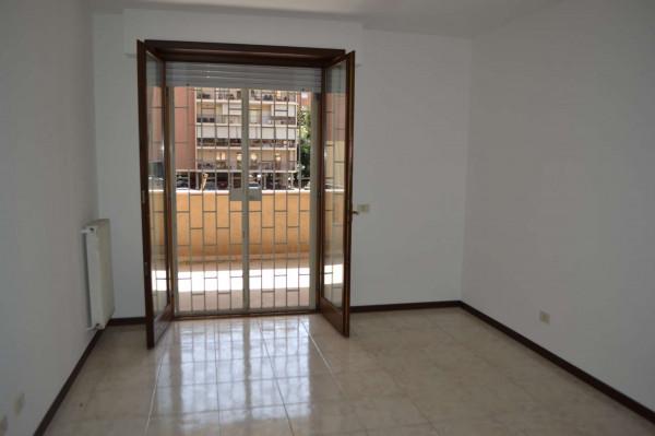 Appartamento in vendita a Roma, Torrino, 70 mq - Foto 15