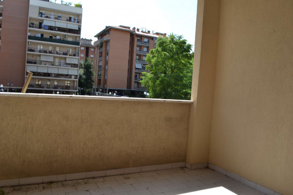 Appartamento in vendita a Roma, Torrino, 70 mq - Foto 8