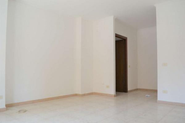 Appartamento in vendita a Roma, Torrino, 70 mq - Foto 16