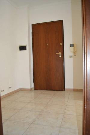 Appartamento in vendita a Roma, Torrino, 70 mq - Foto 17