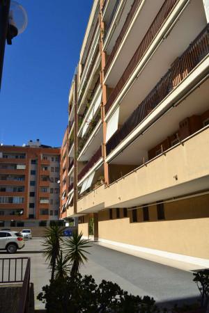 Appartamento in vendita a Roma, Torrino, 70 mq - Foto 20
