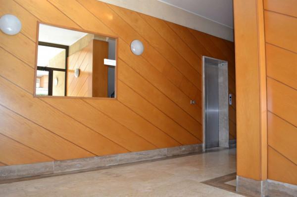 Appartamento in vendita a Roma, Torrino, 70 mq - Foto 18