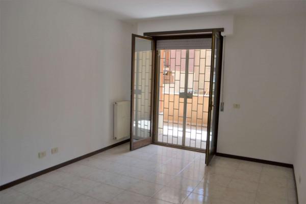 Appartamento in vendita a Roma, Torrino, 70 mq - Foto 14