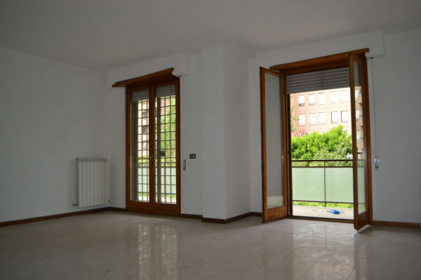 Appartamento in vendita a Roma, Torrino Decima, 100 mq - Foto 15