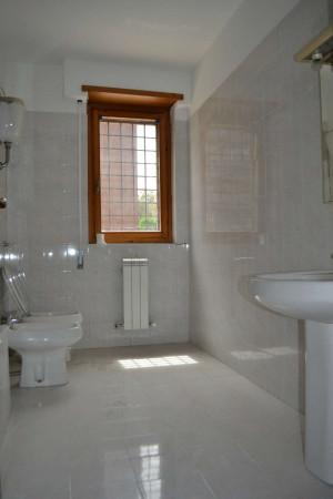 Appartamento in vendita a Roma, Torrino Decima, 100 mq - Foto 9