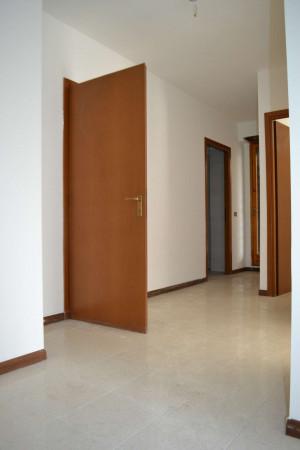 Appartamento in vendita a Roma, Torrino Decima, 100 mq - Foto 17