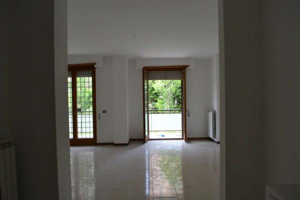 Appartamento in vendita a Roma, Torrino Decima, 100 mq - Foto 18