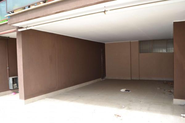 Appartamento in vendita a Roma, Torrino Decima, 100 mq - Foto 4