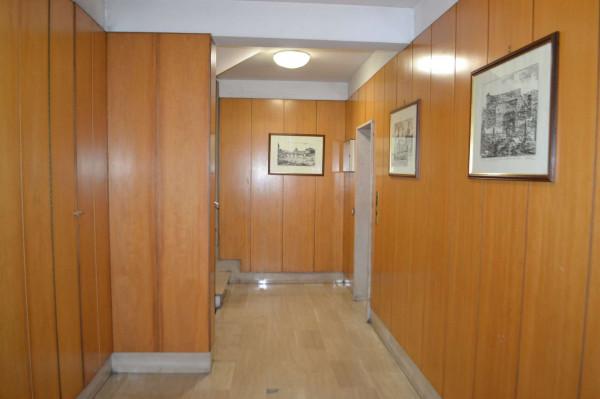 Appartamento in vendita a Roma, Torrino Decima, 100 mq - Foto 19