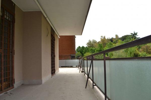 Appartamento in vendita a Roma, Torrino Decima, 100 mq - Foto 8