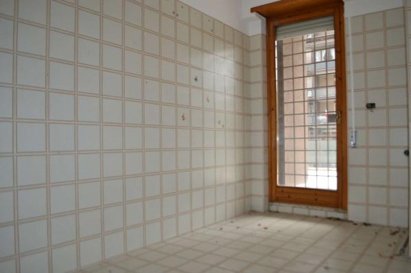 Appartamento in vendita a Roma, Torrino Decima, 100 mq - Foto 11