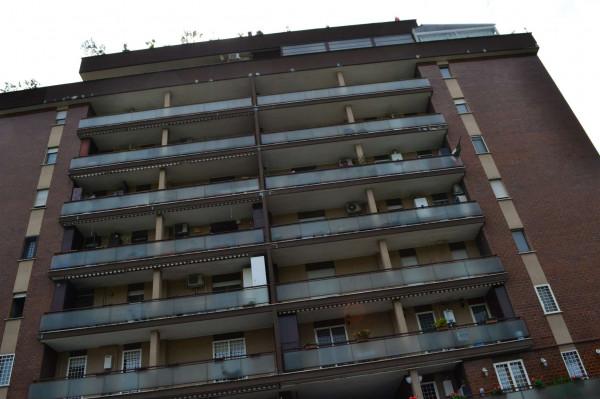 Appartamento in vendita a Roma, Torrino Decima, 100 mq - Foto 7