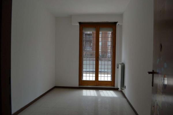 Appartamento in vendita a Roma, Torrino Decima, 100 mq - Foto 12