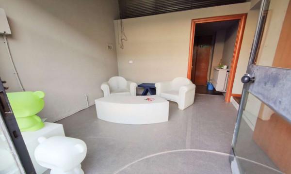 Negozio in affitto a Milano, Lima, 50 mq - Foto 7