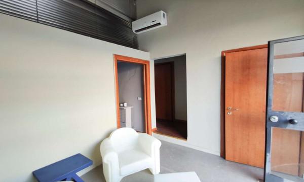 Negozio in affitto a Milano, Lima, 50 mq - Foto 6