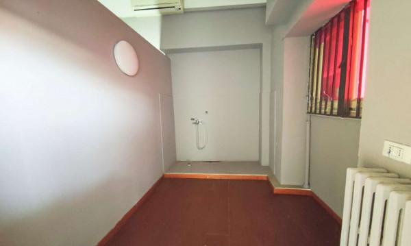 Negozio in affitto a Milano, Lima, 50 mq - Foto 4