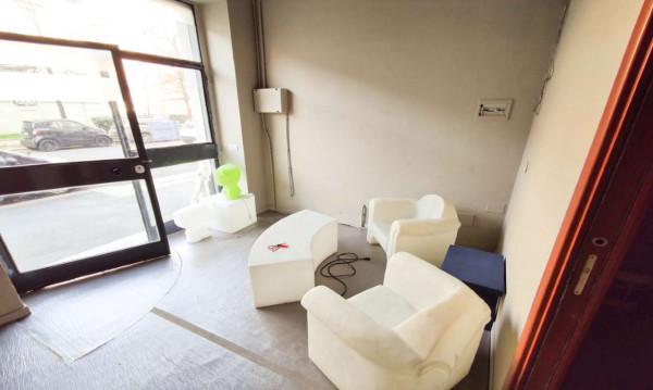 Negozio in affitto a Milano, Lima, 50 mq - Foto 5