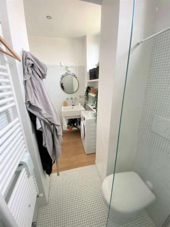 Appartamento in vendita a Torino, Con giardino, 80 mq - Foto 10