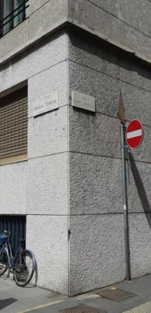 Immobile in affitto a Milano, Sant'orsola, Con giardino - Foto 11