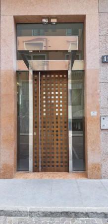 Immobile in affitto a Milano, Sant'orsola, Con giardino - Foto 5