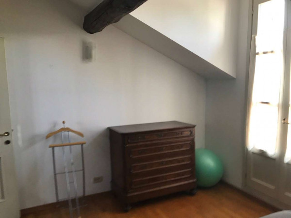 Appartamento in affitto a Milano, Medaglie D'oro, Arredato, 80 mq - Foto 11