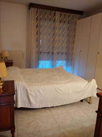 Appartamento in vendita a Modena, Con giardino, 130 mq - Foto 3