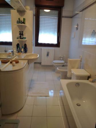 Appartamento in vendita a Modena, Con giardino, 130 mq - Foto 4