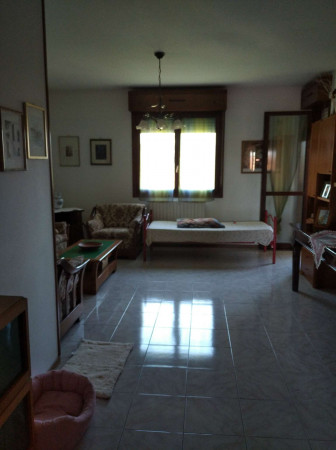 Appartamento in vendita a Modena, Con giardino, 130 mq - Foto 7