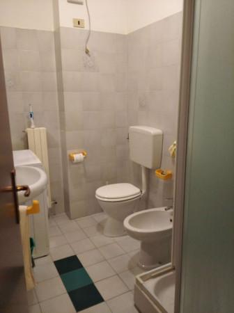 Appartamento in vendita a Modena, Con giardino, 130 mq - Foto 5