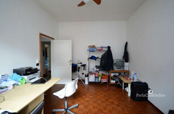 Casa indipendente in vendita a Forlì, Con giardino, 390 mq - Foto 8