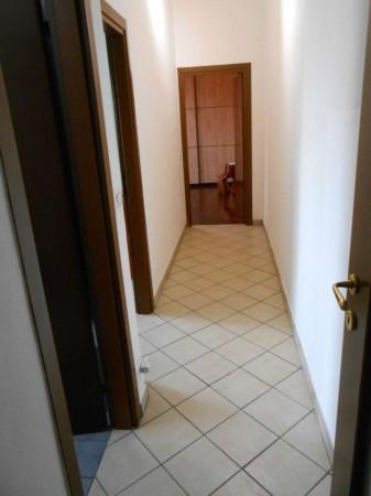 Appartamento in vendita a Spino d'Adda, Residenziale, 91 mq - Foto 6