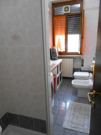 Appartamento in vendita a Spino d'Adda, Residenziale, 91 mq - Foto 4