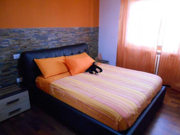 Appartamento in vendita a Spino d'Adda, Residenziale, 91 mq - Foto 12