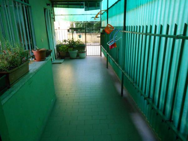 Appartamento in vendita a Spino d'Adda, Residenziale, 91 mq - Foto 15