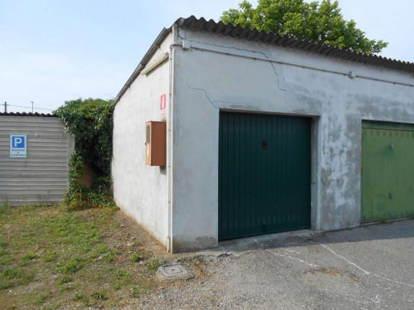 Appartamento in vendita a Spino d'Adda, Residenziale, 91 mq - Foto 16
