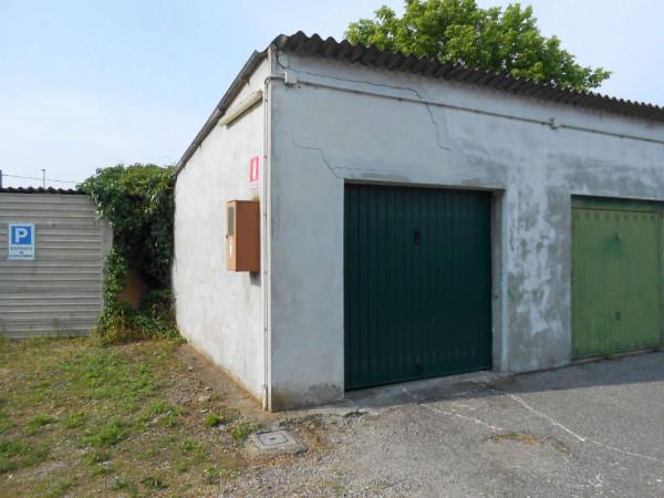 Appartamento in vendita a Spino d'Adda, Residenziale, 91 mq - Foto 17