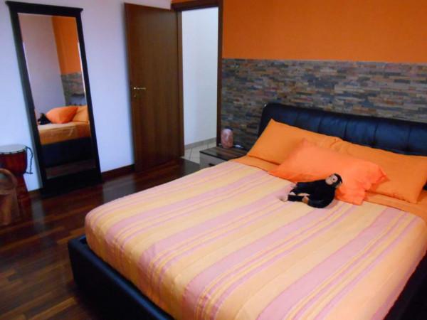Appartamento in vendita a Spino d'Adda, Residenziale, 91 mq - Foto 23