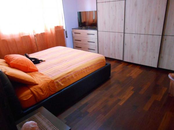 Appartamento in vendita a Spino d'Adda, Residenziale, 91 mq - Foto 25