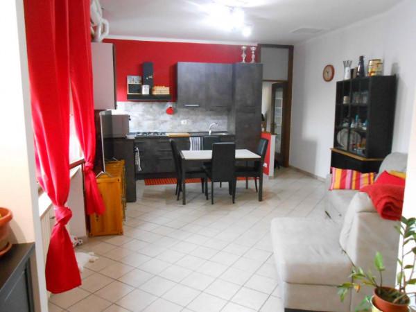 Appartamento in vendita a Spino d'Adda, Residenziale, 91 mq - Foto 9