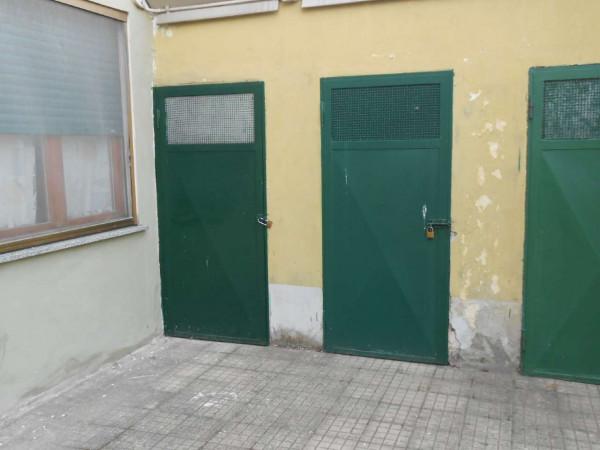 Appartamento in vendita a Spino d'Adda, Residenziale, 91 mq - Foto 18