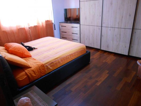 Appartamento in vendita a Spino d'Adda, Residenziale, 91 mq - Foto 24