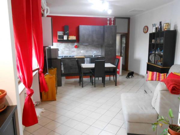 Appartamento in vendita a Spino d'Adda, Residenziale, 91 mq - Foto 10
