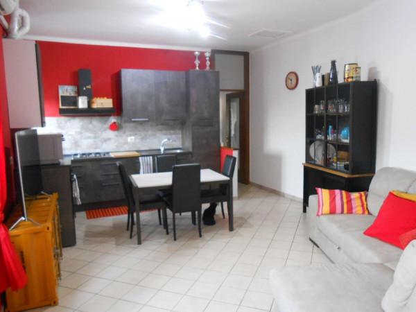 Appartamento in vendita a Spino d'Adda, Residenziale, 91 mq - Foto 11