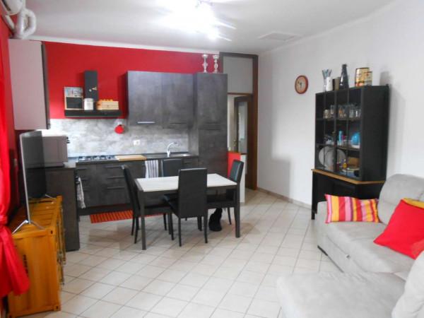 Appartamento in vendita a Spino d'Adda, Residenziale, 91 mq - Foto 29