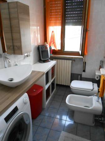 Appartamento in vendita a Spino d'Adda, Residenziale, 91 mq - Foto 2