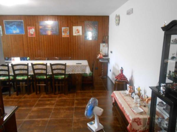 Villa in vendita a Caselle Lurani, Residenziale, Con giardino, 180 mq - Foto 50