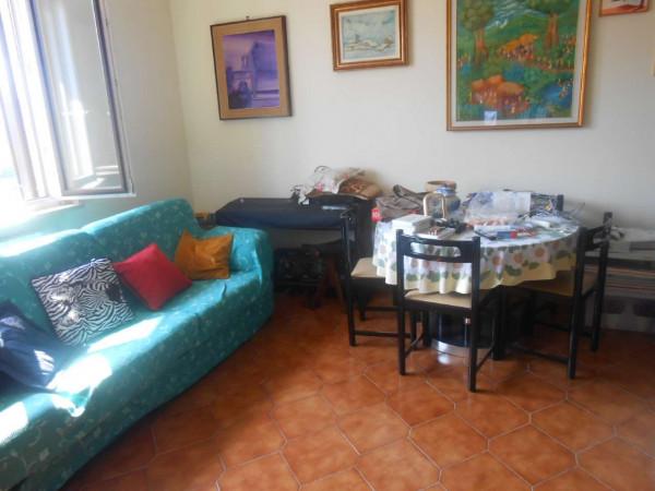 Villa in vendita a Caselle Lurani, Residenziale, Con giardino, 180 mq - Foto 47