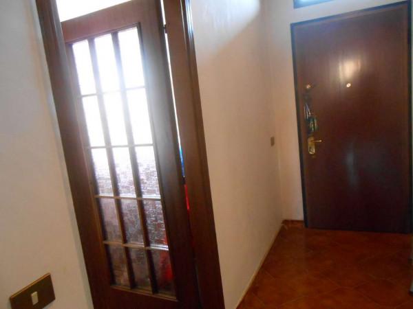 Villa in vendita a Caselle Lurani, Residenziale, Con giardino, 180 mq - Foto 43